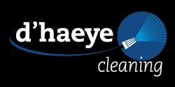 Dhaeye Cleaning